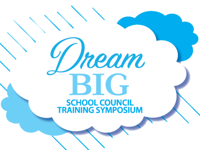 Dream Big - October 28, 2017