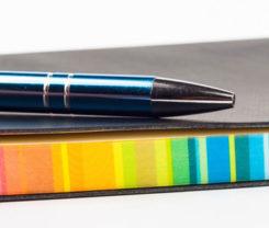 How to Create a School Council Handbook
