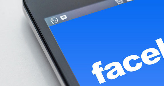 10 Ways to Increase Involvement on Your School Council's Facebook Page