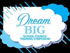 Dream Big - October 28, 2017