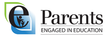 Parents Engaged in Education
