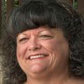 Theresa Pastore