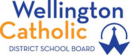 Wellington Catholic District School Board