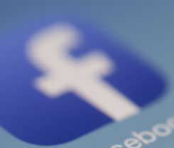 7 Things to Avoid Doing on Your School Council's Facebook Page